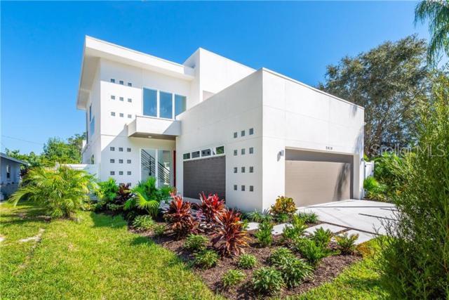 2919 Marshall Drive, Sarasota, FL 34239 (MLS #A4437582) :: Advanta Realty
