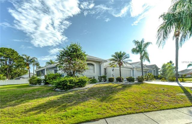 1505 Kelliwood Court, Sun City Center, FL 33573 (MLS #A4437630) :: Lock & Key Realty