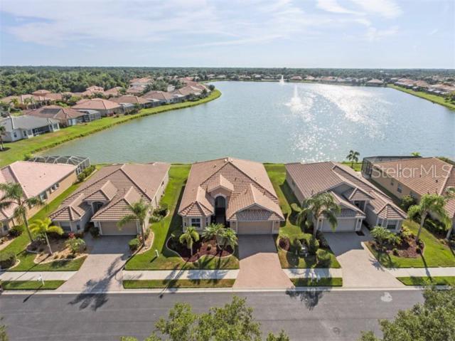 6956 74TH STREET Circle E, Bradenton, FL 34203 (MLS #A4437668) :: Medway Realty