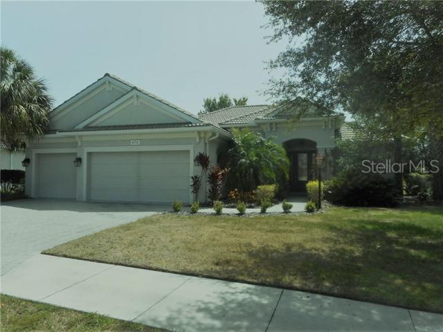 6711 Quillback Lane, Lakewood Ranch, FL 34202 (MLS #A4437699) :: The Comerford Group