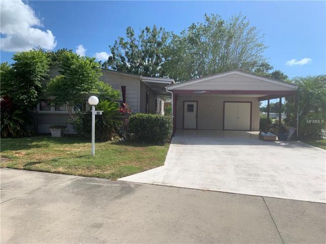 90 Meadow Circle, Ellenton, FL 34222 (MLS #A4437712) :: Medway Realty