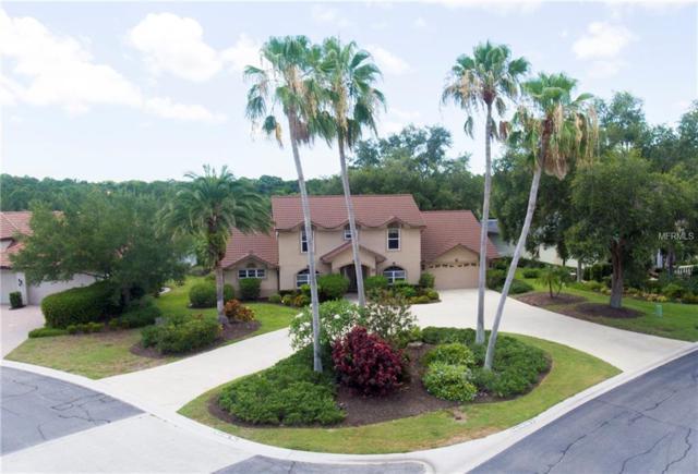 283 Venice Golf Club Drive, Venice, FL 34292 (MLS #A4437728) :: Delgado Home Team at Keller Williams