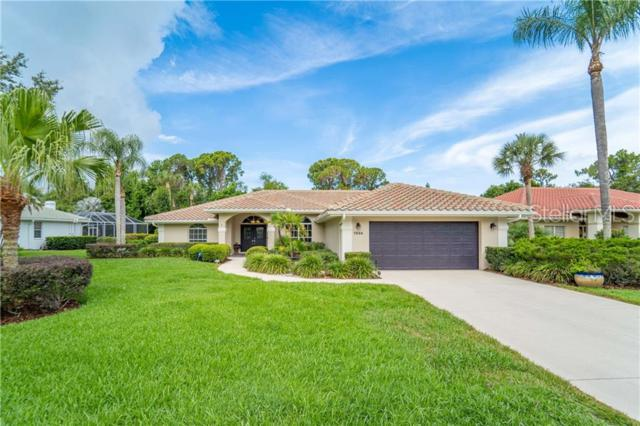 7324 Links Court, Sarasota, FL 34243 (MLS #A4437732) :: Paolini Properties Group