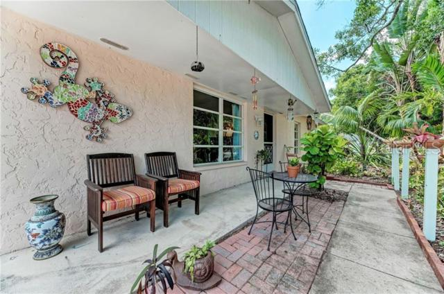 3001 42ND Street W, Bradenton, FL 34205 (MLS #A4437741) :: RealTeam Realty