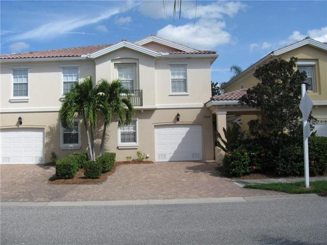 7620 Bergamo Avenue, Sarasota, FL 34238 (MLS #A4437750) :: The Duncan Duo Team