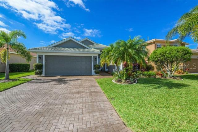 6940 74TH STREET Circle E, Bradenton, FL 34203 (MLS #A4437760) :: Medway Realty