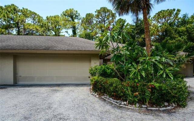 3347 Thornwood Road #3347, Sarasota, FL 34231 (MLS #A4437774) :: Griffin Group