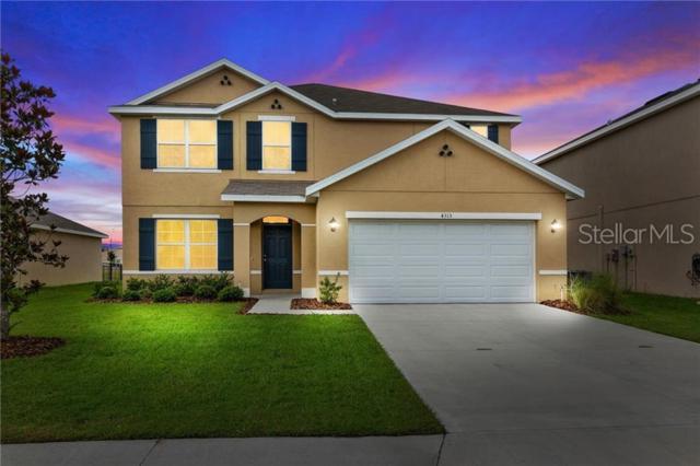 4315 Lindever Lane, Palmetto, FL 34221 (MLS #A4437777) :: Sarasota Home Specialists