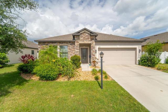 2307 10TH Avenue E, Palmetto, FL 34221 (MLS #A4437844) :: Advanta Realty