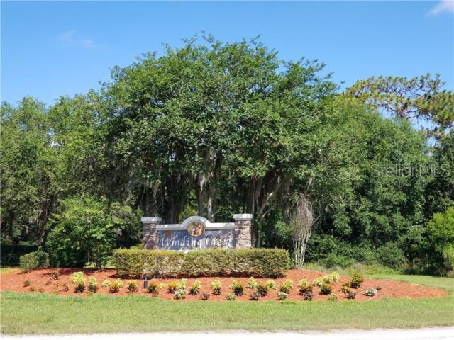 No Assigned Address, Myakka City, FL 34251 (MLS #A4437850) :: The Duncan Duo Team