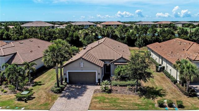 12630 Fontana Loop, Lakewood Ranch, FL 34211 (MLS #A4437944) :: Medway Realty