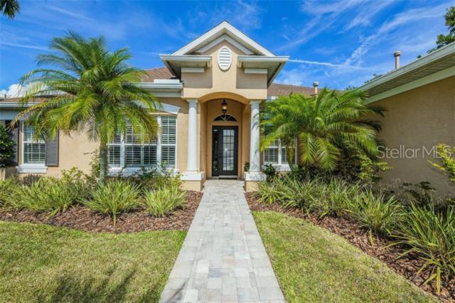 8307 Planters Knoll Terrace, University Park, FL 34201 (MLS #A4437951) :: McConnell and Associates