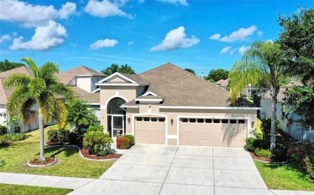1752 Mellon Way, Sarasota, FL 34232 (MLS #A4437967) :: Griffin Group