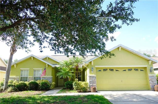 4227 Kingsfield Drive, Parrish, FL 34219 (MLS #A4437995) :: The Duncan Duo Team