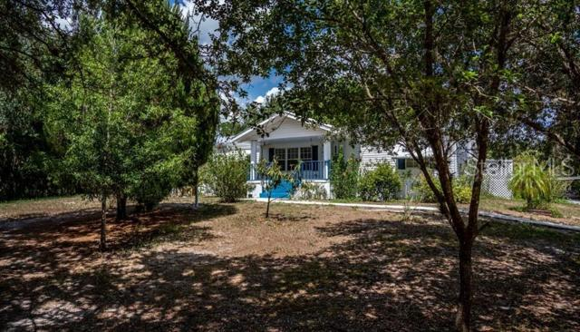 2902 Armadillo Trail SW, Arcadia, FL 34266 (MLS #A4438031) :: Rabell Realty Group
