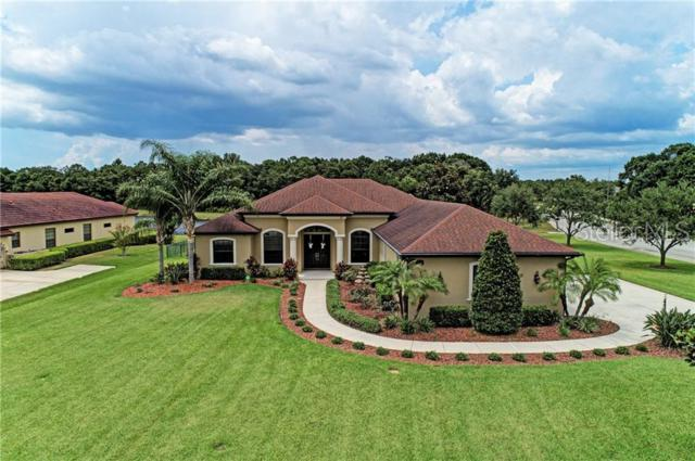 15310 27TH Court E, Parrish, FL 34219 (MLS #A4438056) :: The Duncan Duo Team