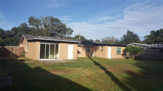 1115 Hagle Park Road, Bradenton, FL 34212 (MLS #A4438065) :: The Duncan Duo Team