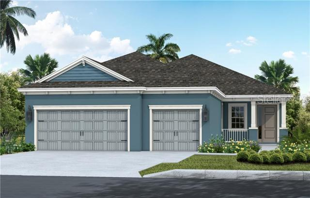 13619 Old Creek Court, Parrish, FL 34219 (MLS #A4438071) :: The Duncan Duo Team