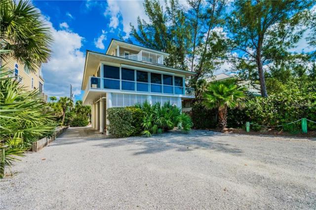 9225 Blind Pass Road, Sarasota, FL 34242 (MLS #A4438072) :: Medway Realty