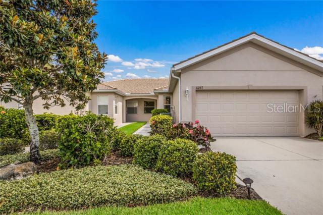 4207 Cascade Falls Drive, Sarasota, FL 34243 (MLS #A4438090) :: Baird Realty Group