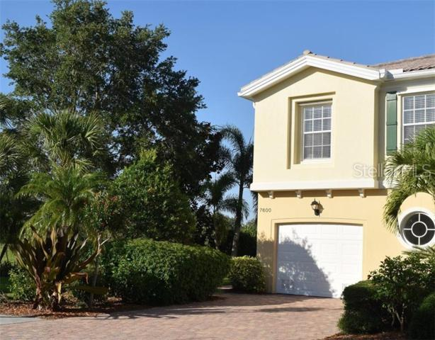 7600 Bergamo Avenue, Sarasota, FL 34238 (MLS #A4438095) :: The Duncan Duo Team