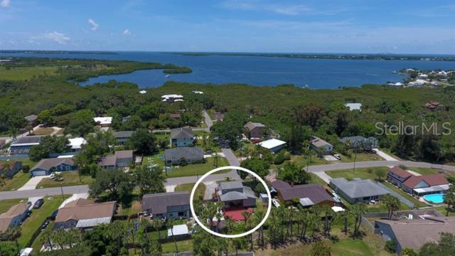3940 5TH Avenue W, Palmetto, FL 34221 (MLS #A4438113) :: Sarasota Home Specialists