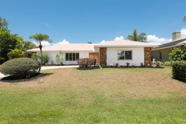 415 Caicos Drive, Punta Gorda, FL 33950 (MLS #A4438122) :: The Duncan Duo Team
