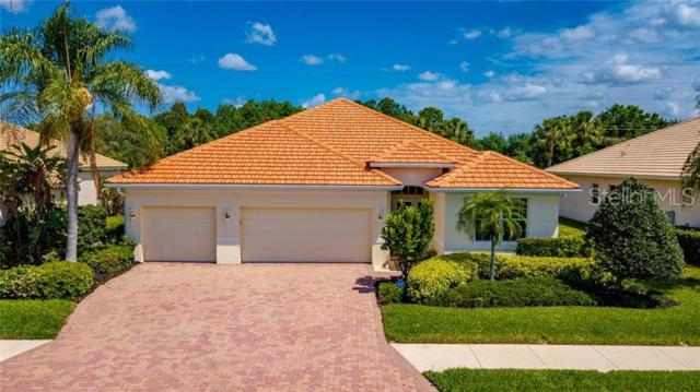 7131 67 TH Terrace E, Bradenton, FL 34203 (MLS #A4438133) :: The Duncan Duo Team