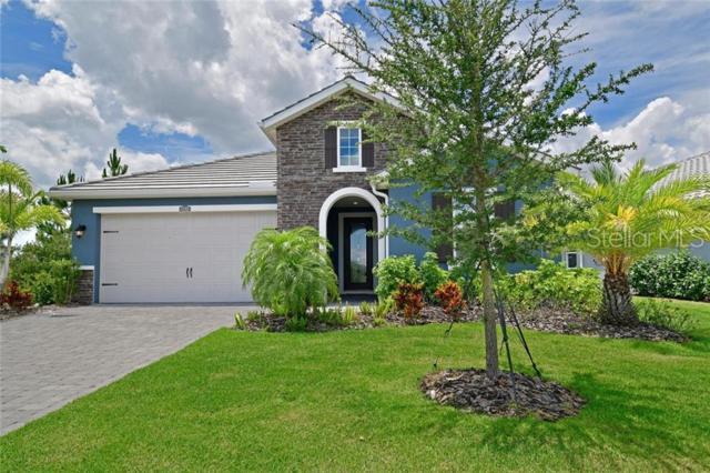 12103 Perennial Place, Bradenton, FL 34211 (MLS #A4438141) :: The Duncan Duo Team