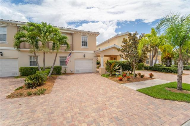 7588 Andora Drive, Sarasota, FL 34238 (MLS #A4438165) :: The Duncan Duo Team