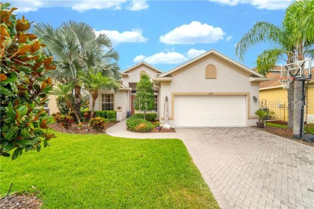 12211 Lavender Loop, Bradenton, FL 34212 (MLS #A4438176) :: Medway Realty