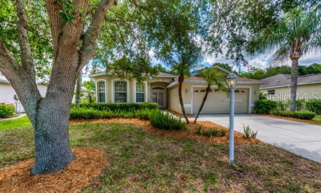8215 46TH Court E, Sarasota, FL 34243 (MLS #A4438182) :: Delgado Home Team at Keller Williams