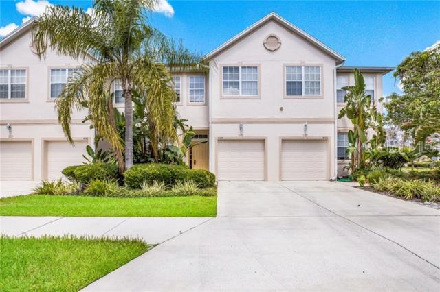 4104 Crabtree Avenue, Sarasota, FL 34233 (MLS #A4438201) :: Paolini Properties Group