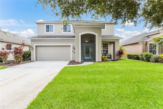 8967 Founders Circle, Palmetto, FL 34221 (MLS #A4438218) :: Baird Realty Group