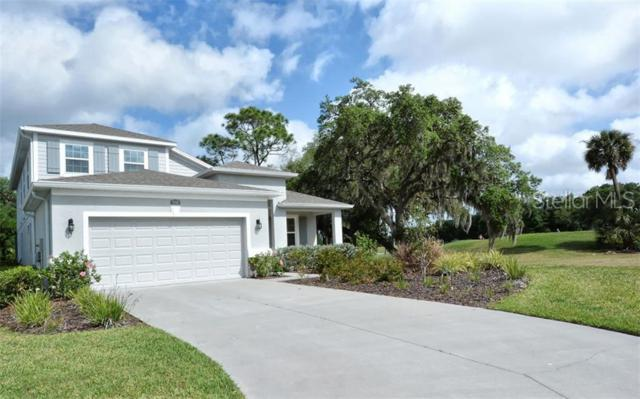 7930 Peaceful Par Drive, Sarasota, FL 34241 (MLS #A4438221) :: Team 54