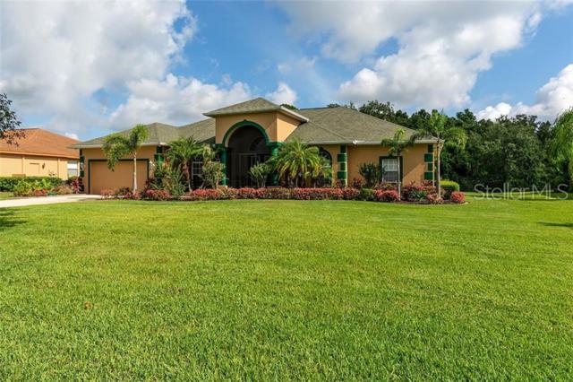 15514 29TH Street E, Parrish, FL 34219 (MLS #A4438244) :: Ideal Florida Real Estate