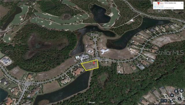 19312 Ganton Avenue, Bradenton, FL 34202 (MLS #A4438278) :: Keller Williams Realty Peace River Partners