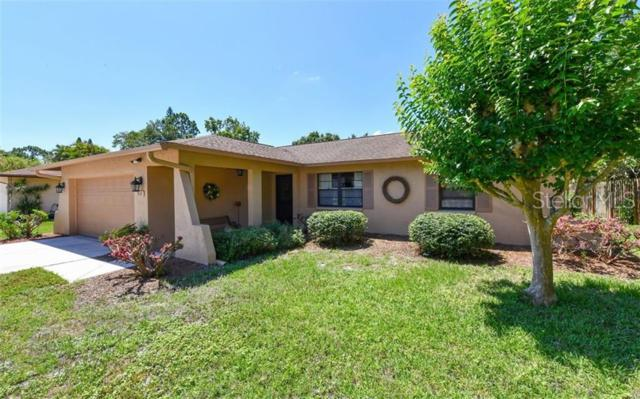 912 Cypress Wood Lane, Sarasota, FL 34243 (MLS #A4438290) :: Team 54