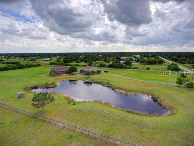 27022 Gopher Hill Road, Myakka City, FL 34251 (MLS #A4438296) :: Mark and Joni Coulter | Better Homes and Gardens
