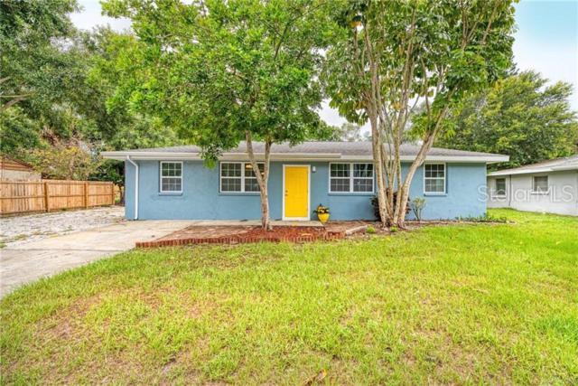 2036 Oak Terrace, Sarasota, FL 34231 (MLS #A4438316) :: Baird Realty Group