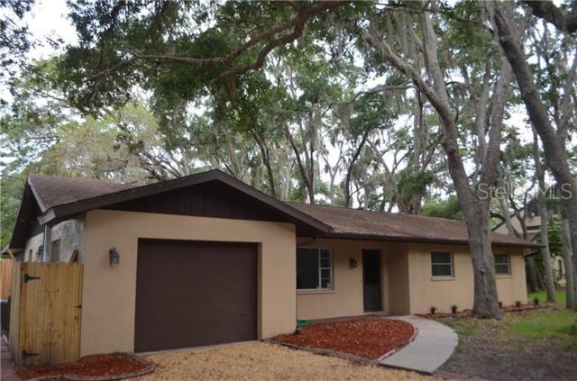 2050 Robinson Avenue, Sarasota, FL 34232 (MLS #A4438322) :: Griffin Group