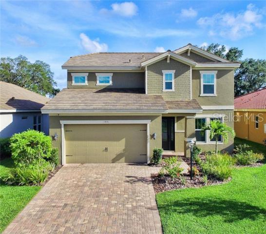 13836 American Prairie Place, Bradenton, FL 34211 (MLS #A4438323) :: Medway Realty