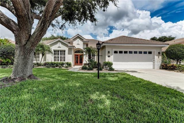 7123 Treymore Court, Sarasota, FL 34243 (MLS #A4438332) :: Gate Arty & the Group - Keller Williams Realty
