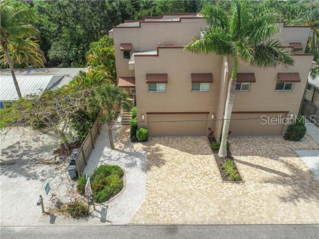 1028 Crescent Street, Sarasota, FL 34242 (MLS #A4438336) :: Team Vasquez Group