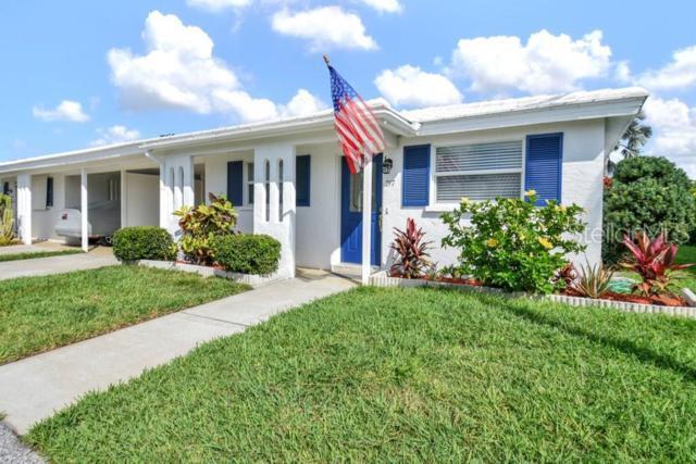 717 Spanish Drive N, Longboat Key, FL 34228 (MLS #A4438337) :: Remax Alliance