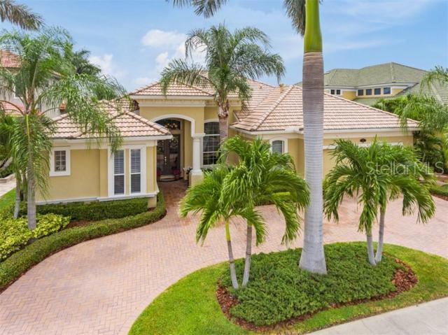 111 12TH Avenue E, Palmetto, FL 34221 (MLS #A4438338) :: Baird Realty Group