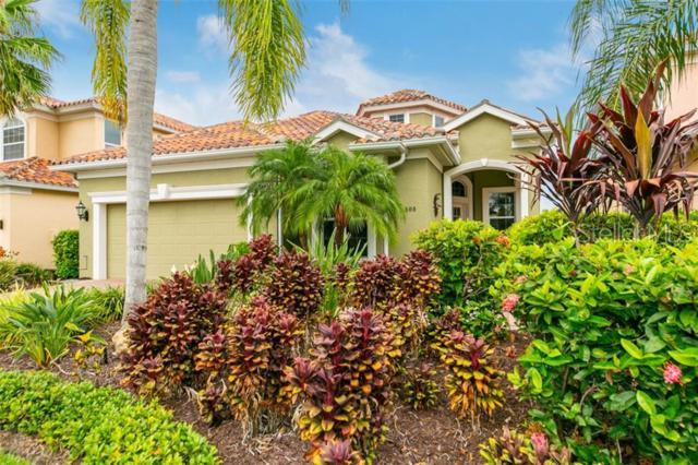 308 9TH Avenue E, Palmetto, FL 34221 (MLS #A4438372) :: Sarasota Home Specialists