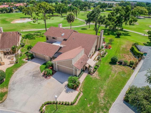 3609 Avenida Madera A, Bradenton, FL 34210 (MLS #A4438397) :: Griffin Group