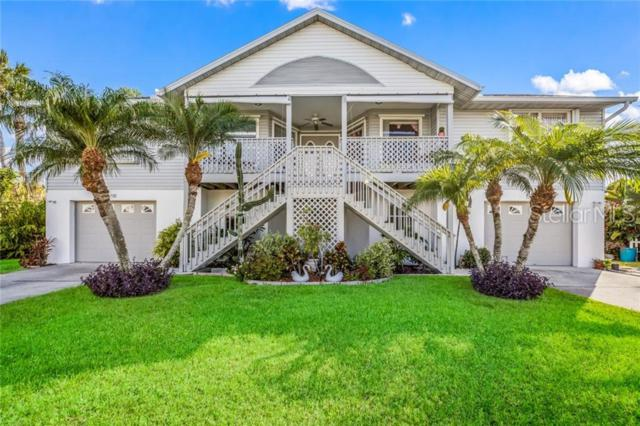 5708 Holmes Boulevard, Holmes Beach, FL 34217 (MLS #A4438411) :: Paolini Properties Group