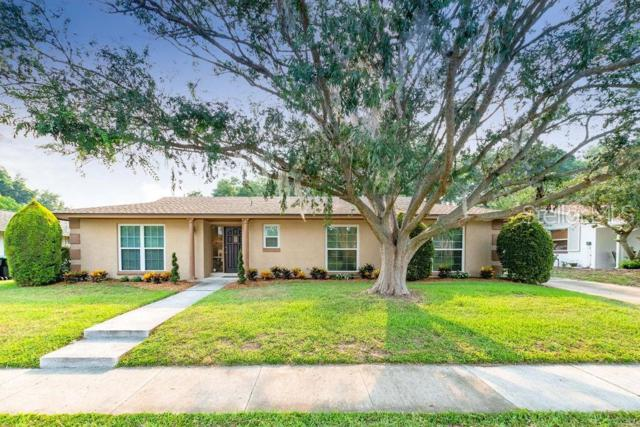 3610 Gatewood Drive, Orlando, FL 32812 (MLS #A4438445) :: Your Florida House Team